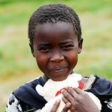 humanitarni_pomoc.jpg