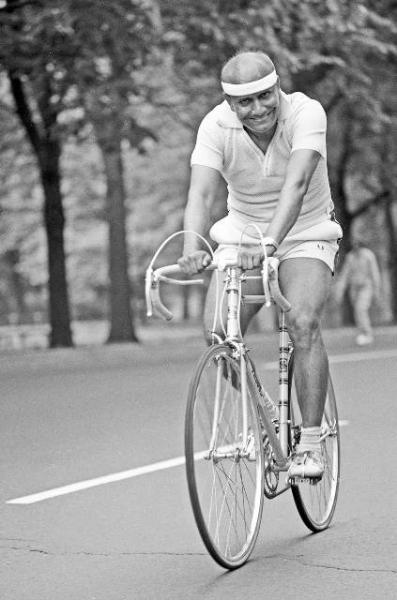 sri-chinmoy-cycling2.jpg