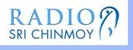 radio_sri_chinmoy.jpg